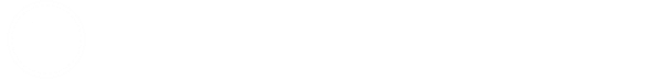 Leighton Buzzard boardgames club